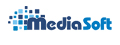 MediaSoft - Software&Multimedia