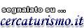 http://www.cercaturismo.it