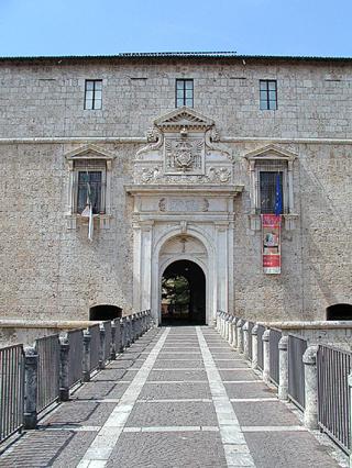 castello_art.jpg