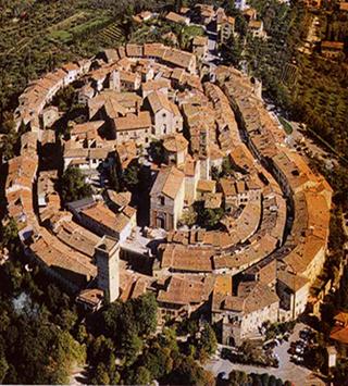 Lucignano1.jpg