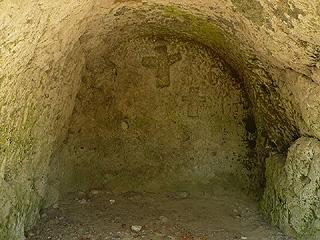 Grotta_di_San_Francescoù.jpg