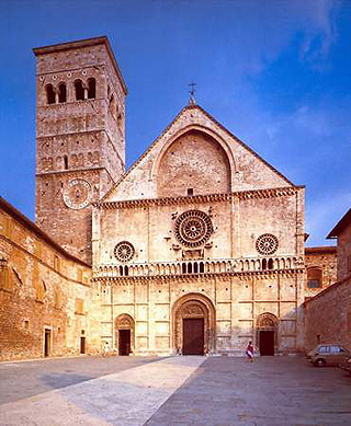 Assisi-ChiesaSanRufino.jpg