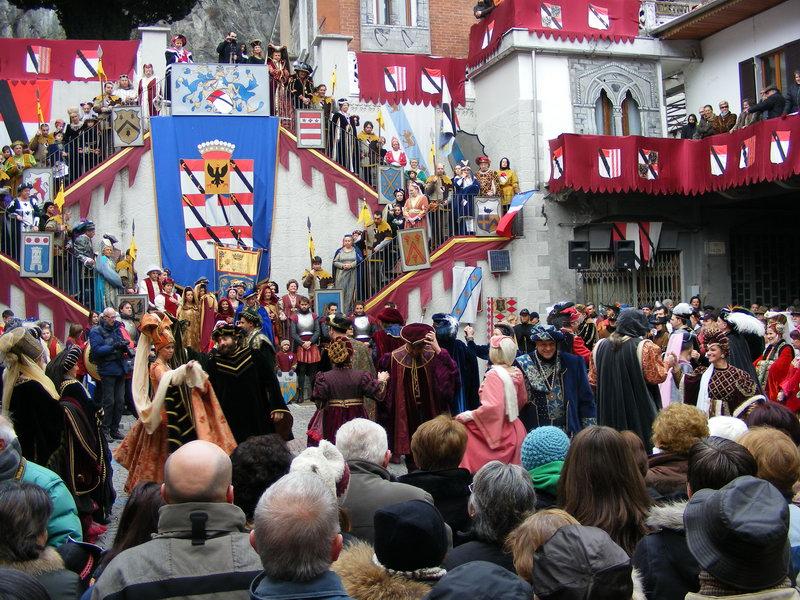 Carnevale2008_domenica_123.jpg
