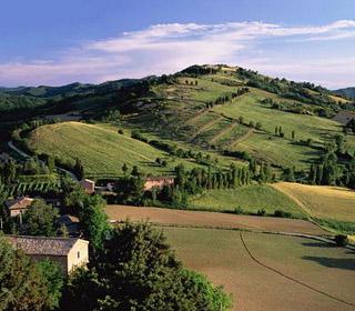 valle del carpina