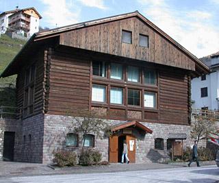 Bersntoler Kulturinstitut